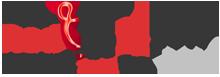 משחה גביע הים אדום – Red Sea-Swim Cup